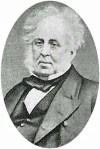 Thomas Ridgway Bridson sr