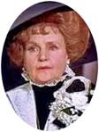 Moyna Macgill
