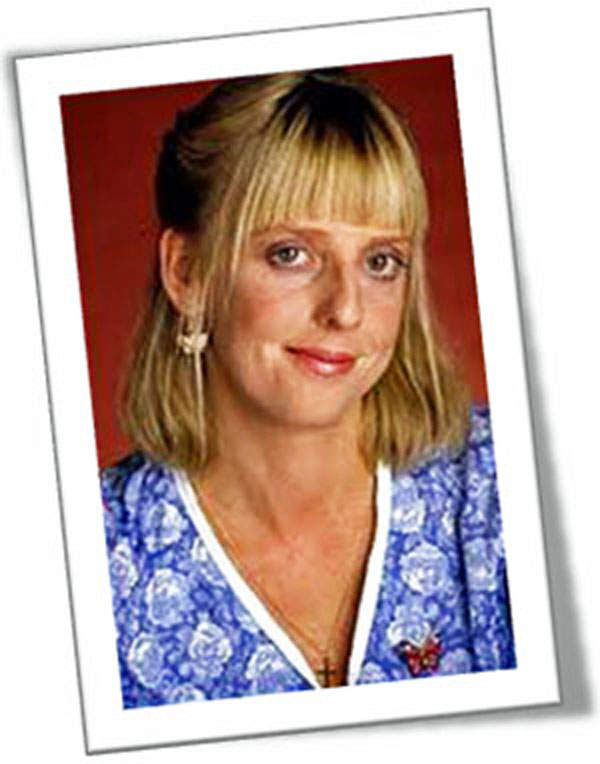 Emma Chambers | Reach For The Stars