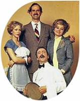 Fawlty Towers-1