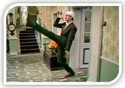Fawlty Towers-2