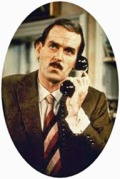 Fawlty Towers-3
