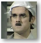 John Cleese Monty Python-1