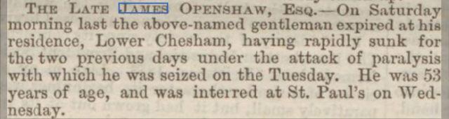 Bury Times 23 Nov 1867-2