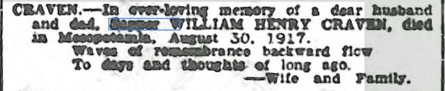YEP 30 Aug 1937